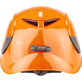 MAMMUT Skywalker 2 orange